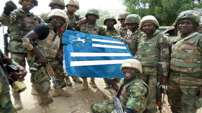 southern-cameroons-army