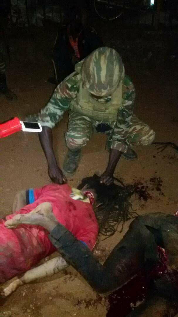 murder-of-ambazonian-by-lrc